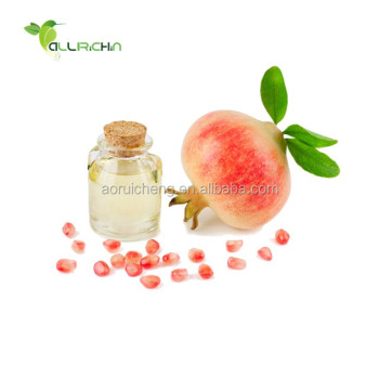 100% Pure and Natural Pomegranate Seed Oil Extraction With Top Quality