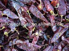 dried chili peppers wholesales for chilli pepperpaprika buyers