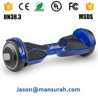 outdoor toys kids fitness equipment 3 wheel self balancing/balance children electric scooters