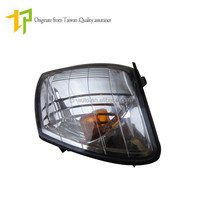 carefully crafted car accessories wholesale head lamp for Toyota Noah CR40 SPASIO 1996 - 1998 OEM:28-126