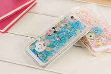 Supply all kinds of earphone case pu,minion case for samsung galaxy tab s 10.5