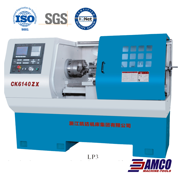 Professional mesin cnc with great price