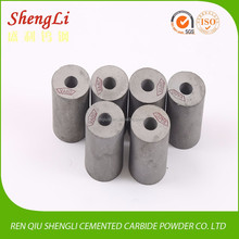 Manufacture Competitive Price Tungsten Carbide Wire Drawing Dies