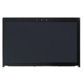 Alibaba wholesale price orginal brand lcd Touch Sreen 15.6'' NV156HFM-N42 FRU:00NY503 For Lenovo laptop P50 lcd touch assembly