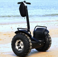 2016 New Design Electric Scooter/2 Wheel Hoverboard/Electric Motorcycle With Pedals