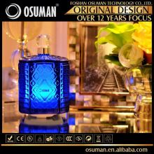hot selling Diffuser oil aroma international