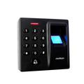 High precision fingerprint sensor 86box RFID Card Biometric fingerprint door lock fingerprint padlock
