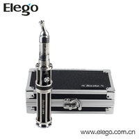 Original China Supplier Itaste 134 Mini E-cig Mod Wholesale Innokin Mod E Cigarette