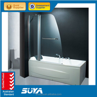 Wooden& bathroom best quality best price sauna bath indoor steam shower room
