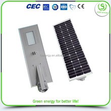 Processing customized competitive led solar light moon light