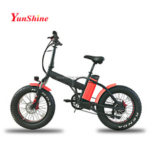 Quality electric bike fat electric motor cycle for sale with competitive price