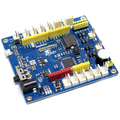 StarDuino Controller for Getting Started kits Arduino Compatible Controller  Servo Controller
