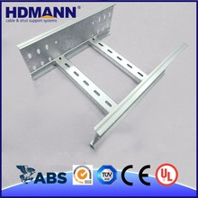 HDMANN Fiberglass Cable Ladder Tray OEM Suppliers UL CE certificate