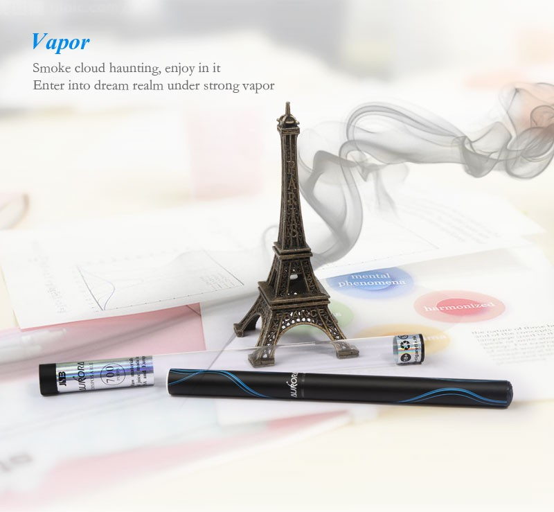 Rainbow big vapor disposable hookah disposable e shisha pen wholesale