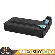 Manufacturer Genuine Quality 6555 Laser Toner Cartridge for Samsung SCX-6555
