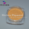great varieties fashion color mica pearlescent pigment