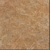 Cheap Large Handmade Porcelain Tile Ceramic Glazed Tile