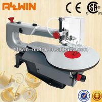 "16"" Variable Speed Scroll Saw Machine"