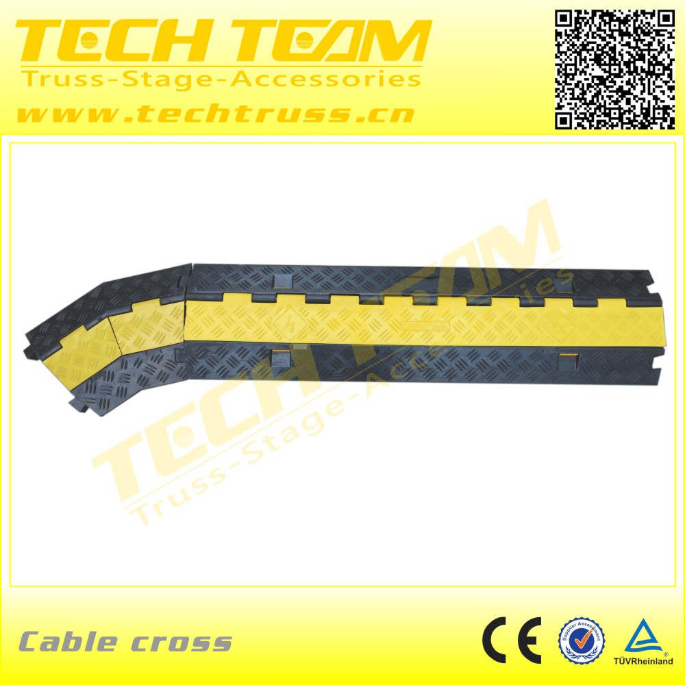 channel electrical cable covers protection cover Sales