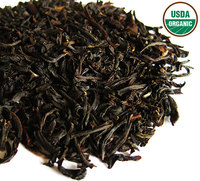 Extreme Quality Moringa Tea Cut Leaves