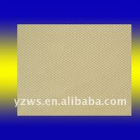 Frp Grating Embossed Pattern Panels