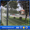 Best selling products red brand yard/garden & kennel speciality fence