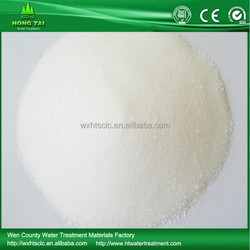 Manufacturer supply Glucose/Reasonable glucose price