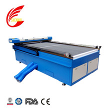 Factory directly supply CNC Co2 Laser Cutting Machine price from Shenhui Laser