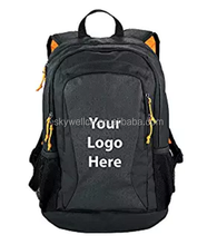 "Case Logic 15"" Computer Backpack"