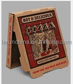 Boxes for shipping frozen pizza templates for paper folding boxes