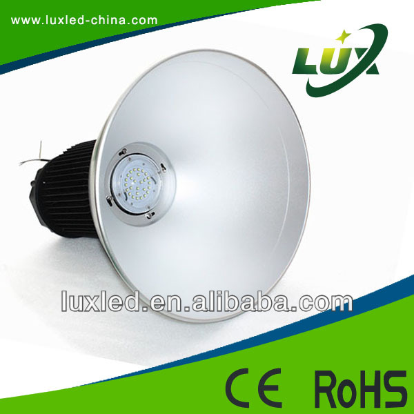 2013 newest design CREE XML 150w industry led high bay light