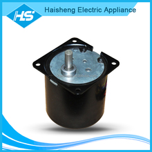 60BYJ48 permanent magnet dc motor