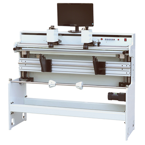 Opp film flexo printing machine one colour color with best service and low price