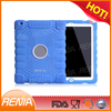 RENJIA waterproof tablet case safe material case for 10 inch tablet top quality tablet 10 inch case