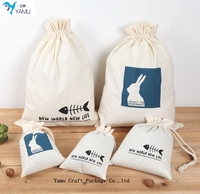 Excellent quality low price importer of jute tote shopping bag jute bag