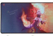 custom anime mouse pads, charming good gaming mouse pad, Fashionable cool mouse pad