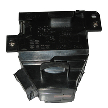 OM for Epson ELPLP37 Projector Replacement Lamp