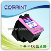 Remanufactured Ink Cartridge for H-704XLC for CN693A ink for ink cartridge