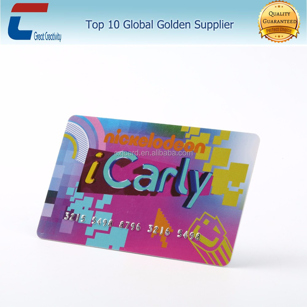 nfc smart card for visitor admissions/nfc memory cards contactless smart card