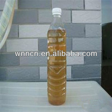 Corn Syrup / Glucose Syrup food additives DE 40-65 in bread, pastry, beer