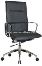 Executive Chair - Liberty Fit