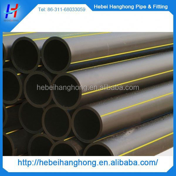 Trade Assurance Manufacturer glass fibre reinforced plastic pipe