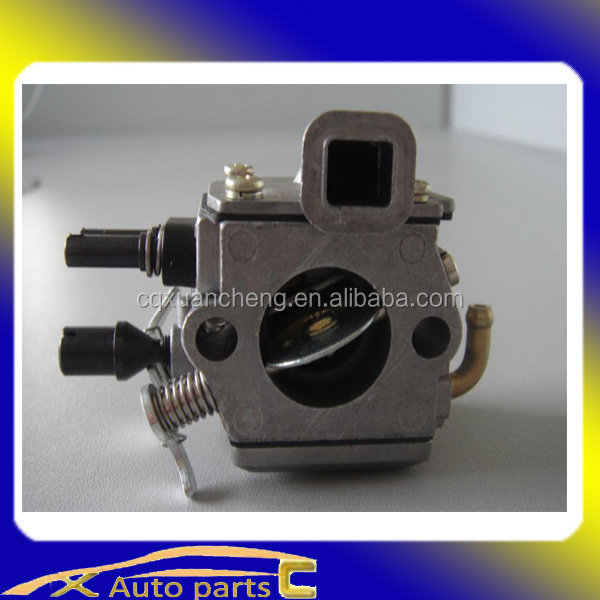 Chainsaw carburetor for 360 with high quality