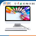 "AIOPC 15 inch ips computer led monitors / 15"" ips pc monitor"