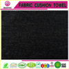 little wool fabric for sofa curtain garment home textile