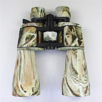 Hot sell zoomies hand free binoculars from factory