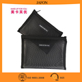 Transparent Cosmetic Gauze Bag Cosmetic Pouch Cosmetic Storage Bag