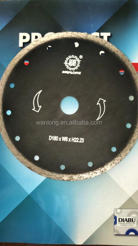 diamond tools diamond bit saw blade saw blade comparison