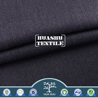 Best Selling 2016 New design Anti-static durable polyester viscose brushed fabric