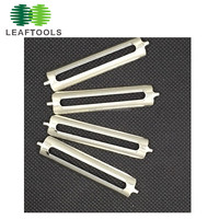 High Quality Stainless Steel Peeler And